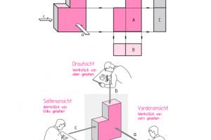https://www.bild-ing.com/nachhilfe/wp-content/uploads/sites/2/2020/12/Bildschirmfoto-2020-11-17-um-13.13.55-300x200.png